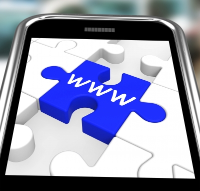 Mobile-friendly websites: Three considerations beyond responsive web design